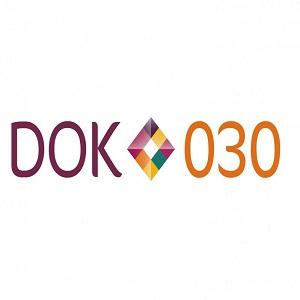 dok030