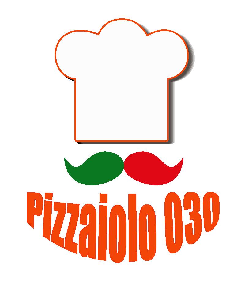 Pizzaiolo Met Baangarantie